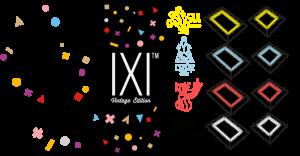 ixi-frames-booklet-intro