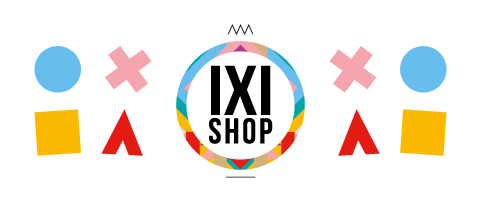 IXI-SHOP